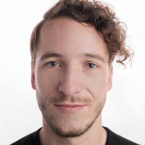 Moritz Jonathan Schmidt