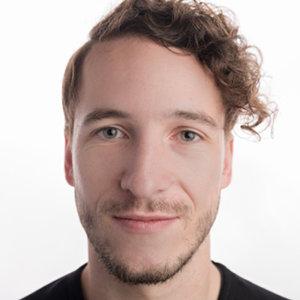 Moritz Jonathan Schmidt, ITZ