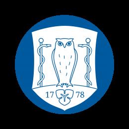 Logo Tierärztliche Hochschule Hannover